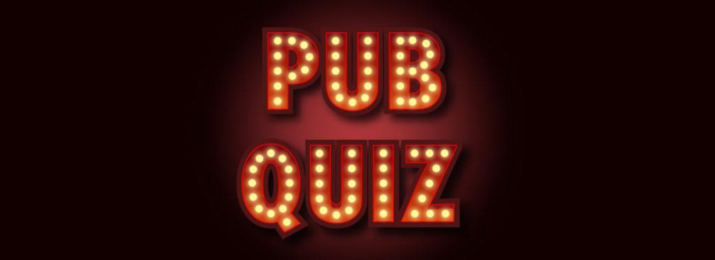 pubquiz bedrijfsborrel personeelsuitje gezellig online muziek bingo pub quiz pop